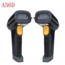 YN-A56D二维无线蓝牙扫描枪
