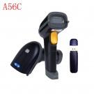 YN-A56C红光CCD蓝牙扫描枪